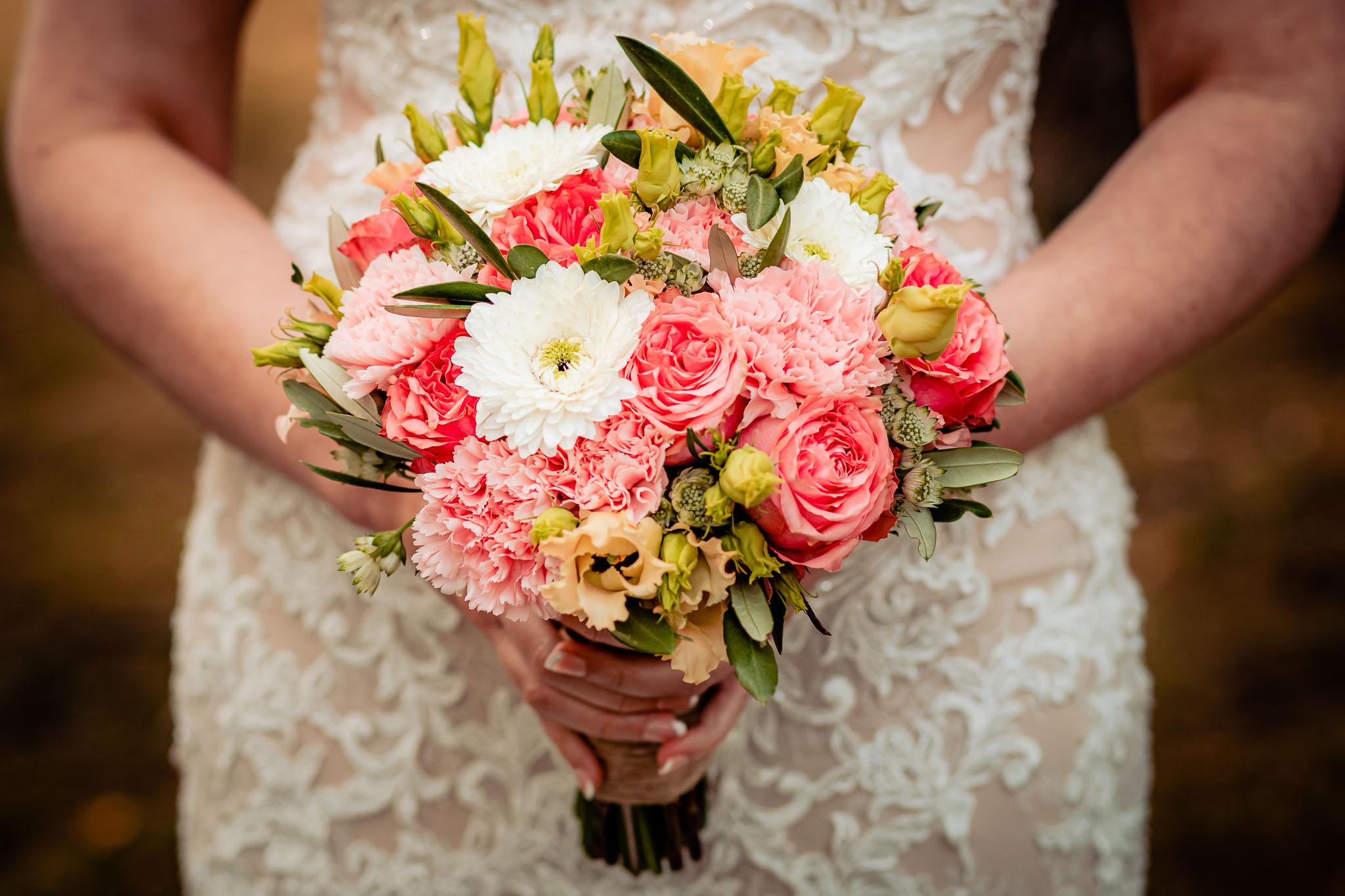 Bruiloft Venlo