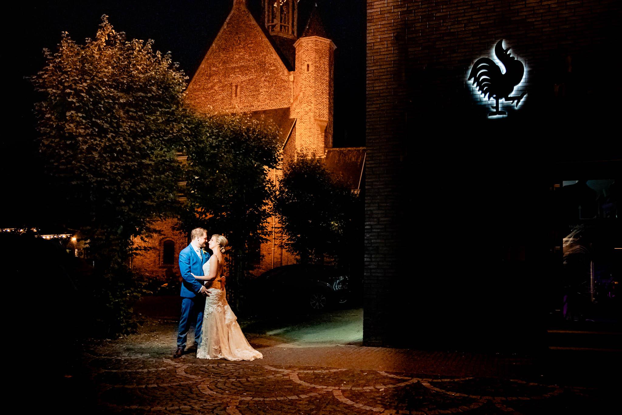 Wedding Venlo