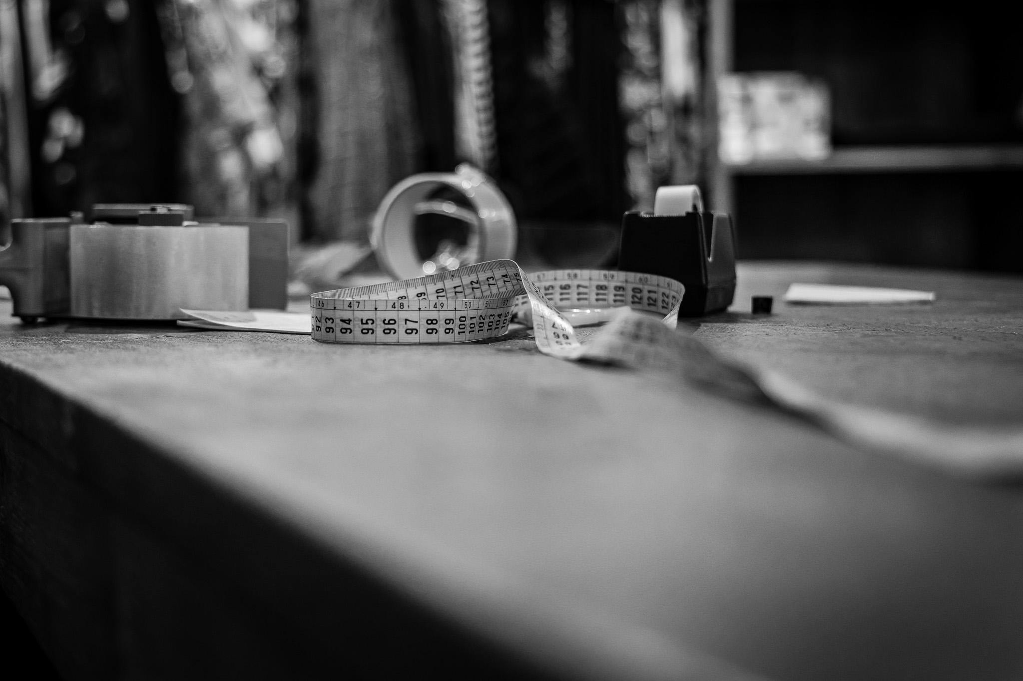 Lockdown in venlo