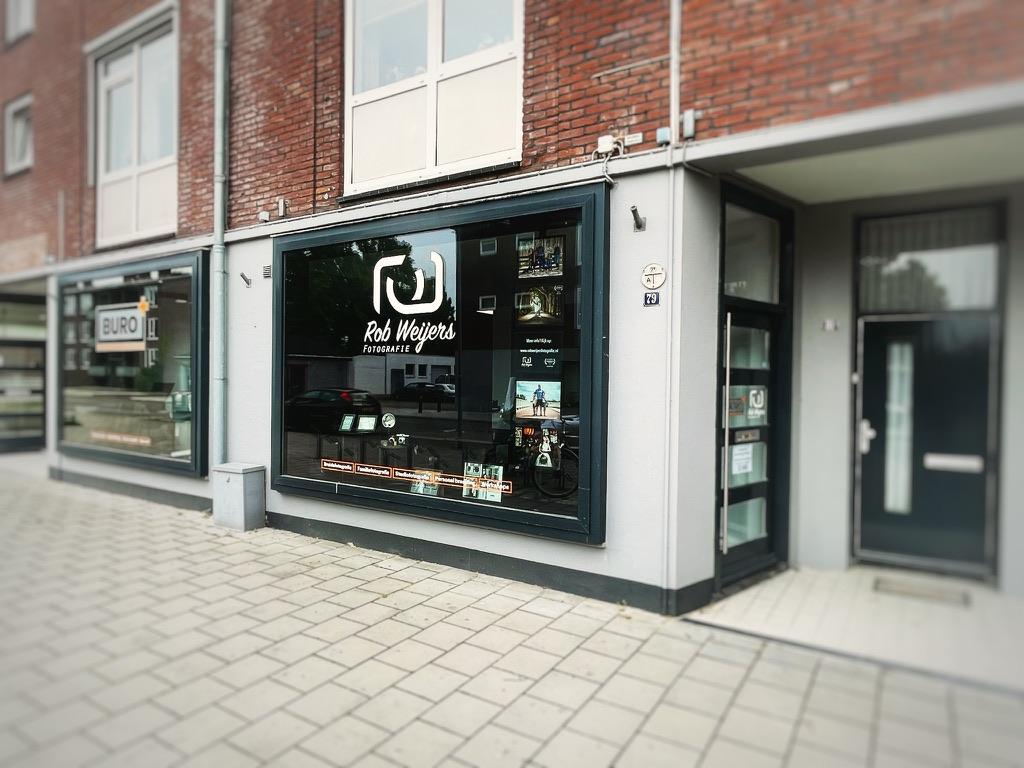 Dautzenbergstraat 79